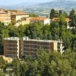 Hotel Ilgo