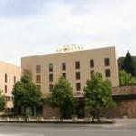 ARTE HOTEL PERUGIA 4 Estrellas