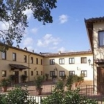 RELAIS DELL'OLMO 4 Sterne