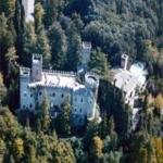 Hotel Castello Dell'oscano