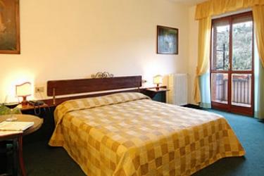 Hotel Gio' Wine E Jazz Area: Doppelzimmer PERUGIA