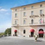 Hotel Sina Brufani
