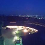 Hotel Bluebay Colle Della Trinità