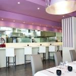 BEST WESTERN HOTEL QUATTROTORRI 4 Estrellas