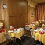 Hotel Sant'ercolano