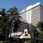 Hotel Hilton Petaling Jaya