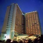 Hotel Eastin(Executive Deluxe)