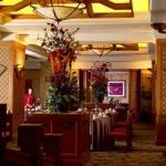 Hotel Dorsett Grand Subang