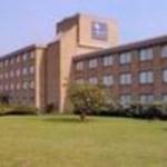 Hotel Holiday Inn Peterborough West