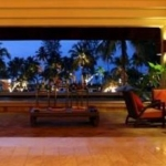 Hotel Le Meridien Khao Lak Beach & Spa Resort