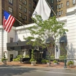 Warwick Hotel Rittenhouse Square