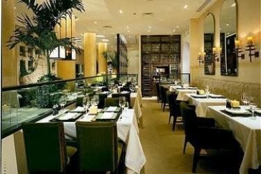 The Rittenhouse: Restaurant PHILADELPHIA (PA)