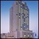 Hotel Hilton Philadelphia At Penn's Landing