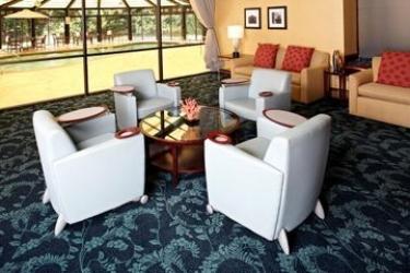 Hotel Courtyard Philadelphia City Avenue: Room - Guest PHILADELPHIA (PA)