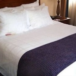 Hotel Residence Inn Philadelphia Center City