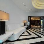 DARA AIRPORT HOTEL 4 Etoiles