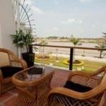 Hotel Riverside Suites Phnom Penh