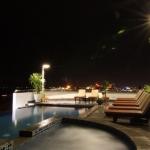 Hotel Harmony Phnom Penh