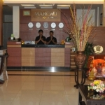 Hotel Macau Phnom Penh