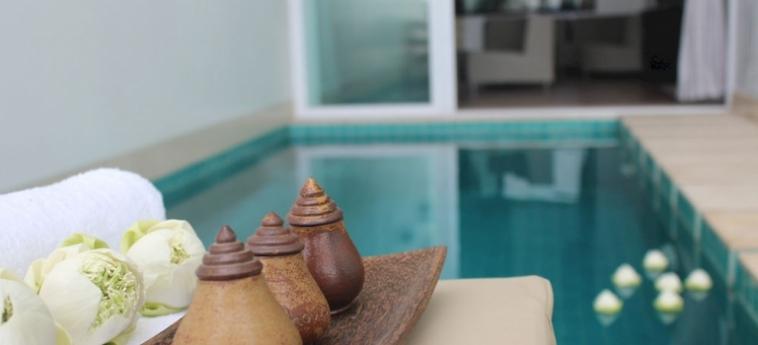 Hotel Niron: Buffet PHNOM PENH
