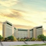 Hotel Sokha Phnom Penh Residence