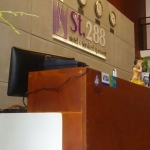 St. 288 Hotel Apartment & Hotel Service