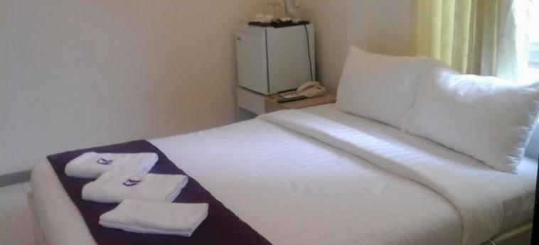 St. 288 Hotel Apartment & Hotel Service: Attività Offerte PHNOM PENH