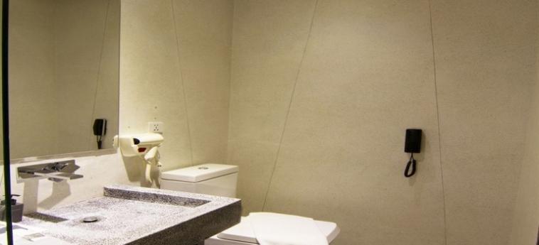 Teav Bassac Boutique Hotel & Spa: Congress Centre PHNOM PENH