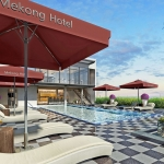 Hotel G Mekong