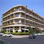Hotel Amanja Pancam