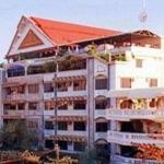 Goldiana Hotel Phnom-Penh