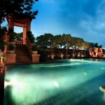 Hotel The Great Duke Phnom Penh
