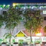 Hotel Sokha Club