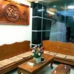 Hotel Hang Neak