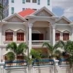Hotel The Villa Paradiso
