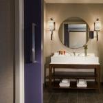 KIMPTON HOTEL PALOMAR PHOENIX CITYSCAPE 4 Estrellas