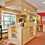Hotel Towneplace Suites Phoenix North