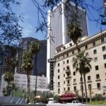 SAN CARLOS HOTEL 3 Estrellas