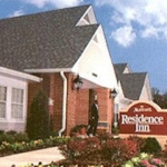 Hotel Residence Inn Phoenix