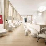 Hotel Mondrian Scottsdale