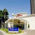Hotel Hilton Garden Inn Phoenix Midtown