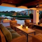 Hotel Arizona Grand Resort