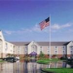 Hotel Candlewood Suites Phoenix