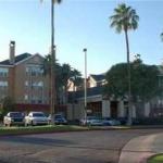 Hotel Homewood Suites By Hilton Phoenix-Biltmore
