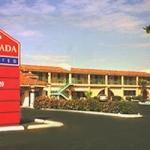 Hotel Ramada Limited Airport North