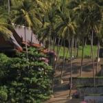 Hotel Amanpuri