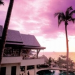 Hotel Andaman White Beach Resort