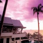 Hotel Andaman White Beach Resort