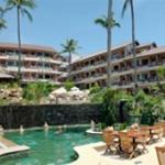 Hotel Karona Resort & Spa
