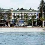 Hotel Absolute Seapearl